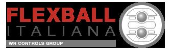 Flexball Italiana